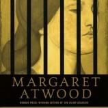 """""""Наричаха я Грейс"""" на Маргарет Атууд ще бъде филмирана в минисериал"""