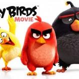 Rovio разширява Angry Birds вселената с нови книги и комикси по цял свят
