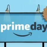 Amazon празнува рождения си ден с хиляди намаления за своите Prime абонати