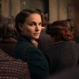 """Вижте Натали Портман в екранизацията на """"История за любов и мрак"""" на Амос Оз (трейлър)"""