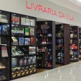 Най-необичайните места, на които можете да си купите книги (галерия)