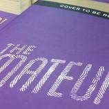 """Авторката на """"Малки сладки лъжкини"""" издава нова книга през ноември"""