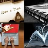 """Второто издание на писателския курс """"Историята пишат победителите"""" започва с безплатна лекция"""