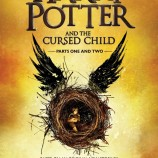 """Магията продължава в """"Harry Potter and The Cursed Child"""""""