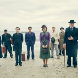 BBC подготвя екранизации по още седем романа на Агата Кристи