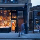 Лондонски книжарници стават зони, свободни от WiFi