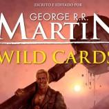 """""""Wild Cards"""" на Дж. Р. Р. Мартин се превръща в сериал"""