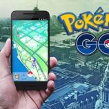 Наръчник за Pokemon Go излиза на български през септември