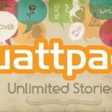 Авторите в Wattpad сега с възможност за приходи от реклами
