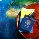 10 заглавия за лятото за тези, които нямат почивка