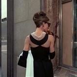 10 култови рокли от филми по книги