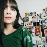 Как четеш: Габриела Манова