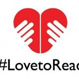 Британските радио и телевизия BBC възобновяват кампанията си Love to Read