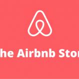 Virgin Books издава историята на гиганта на споделената икономика Airbnb