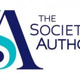Джоан Харис и Силия Рийс влязоха в ръководството на британското Общество на авторите