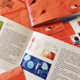 Издателство ICU експериментира с абонаментни планове за новите си книги
