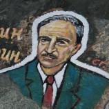 Елин Пелин – художникът на българското село