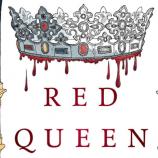 """Подготвят рисувателна книга по """"Алена кралица"""" на Виктория Айвярд в САЩ"""