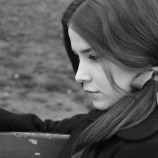 Как четеш: Ренета Бакалова