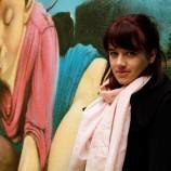 Как четеш: Мирела Василева