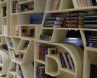 Националният център за книгата дава началото на Година на детските книги с дискусия