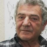 Стефан Цанев: Артистите могат да превърнат нашия народ в народ от светещи хора