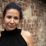 Деси Нико: Всеки автор може да бъде успешен, ако си го постави за цел