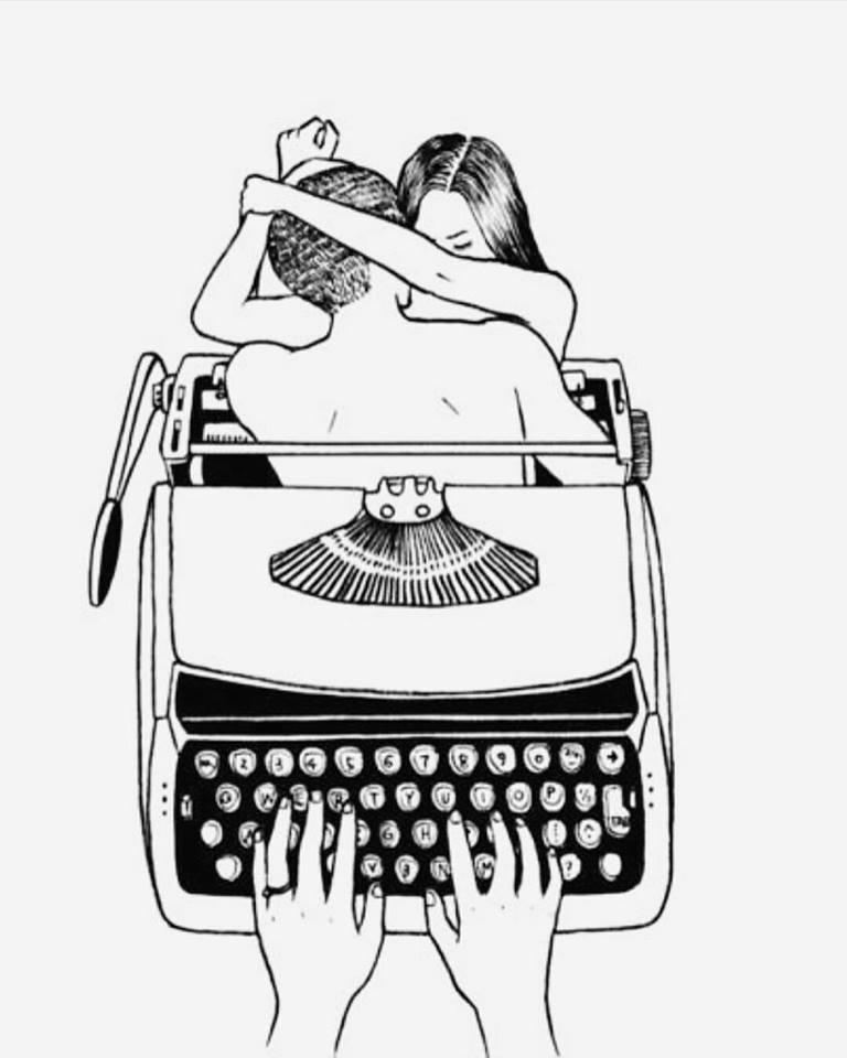 """Литературно четене - представяне на новия брой на """"Нова социална поезия"""""""