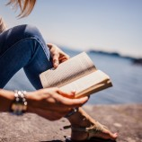 """""""Как да…"""" – бъдещето на съвременната полезна и интересна литература"""