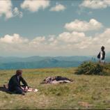 """Екранизацията по """"Възвишение"""" на Милен Русков с шеметен първи тийзър-трейлър"""