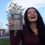 Диана Петрова: Женското писане ще разкости духа ти