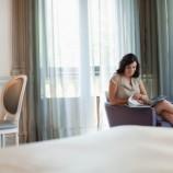 Бургаската библиотека с втори партньор в инициативата си за заемане на книги в хотелските стаи
