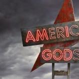 """Страховит трейлър повдига очакванията към ТВ версията на """"Американски богове"""" [видео]"""