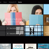 Microsoft пускат собствена електронна книжарница на 11 април