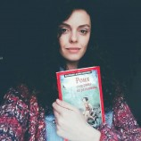"""Симона Халачева ще чете """"Роня, дъщерята на разбойника"""" на празника """"Приказки в Софарма"""""""