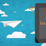 Българска авторка може да бъде издавана от Amazon с подкрепа на читателите в Kindle Scout