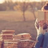 Женските персонажи в съвременната българска литература, които ни вдъхновяват
