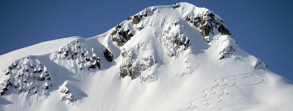 Skiing the Balkans - book premiere Bulgaria
