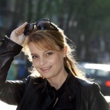 Как четеш: Мария Касимова-Моасе