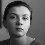 Как четеш: Яна Лозева