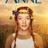 """Netflix пускат екранизацията на """"Анн от фермата """"Грийн Гейбълс"""" през май [трейлър]"""