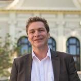 Оливер Пьоч: Ако искате да пишете – пишете… и играйте настолни игри!