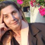 Аксиния Михайлова спечели френска национална награда за поезия