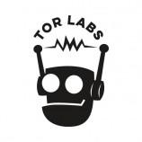 Tor Books пускат експериментален импринт с подкаст аудиоромани – Tor Labs