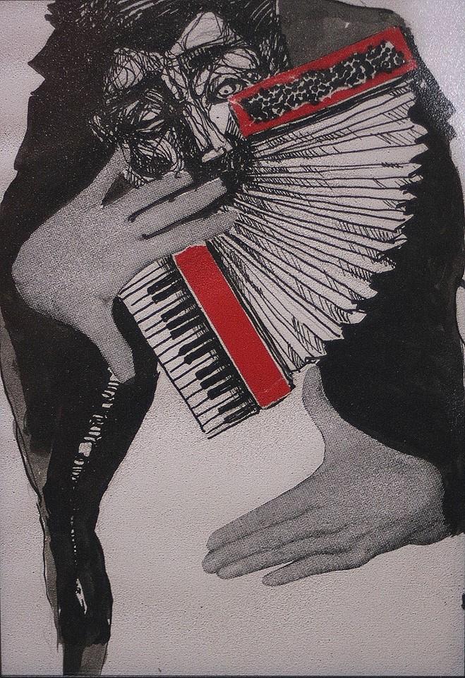 """Петя Карпузова представя """"9 разказа"""" - изложба на илюстрации в Пазарджик"""