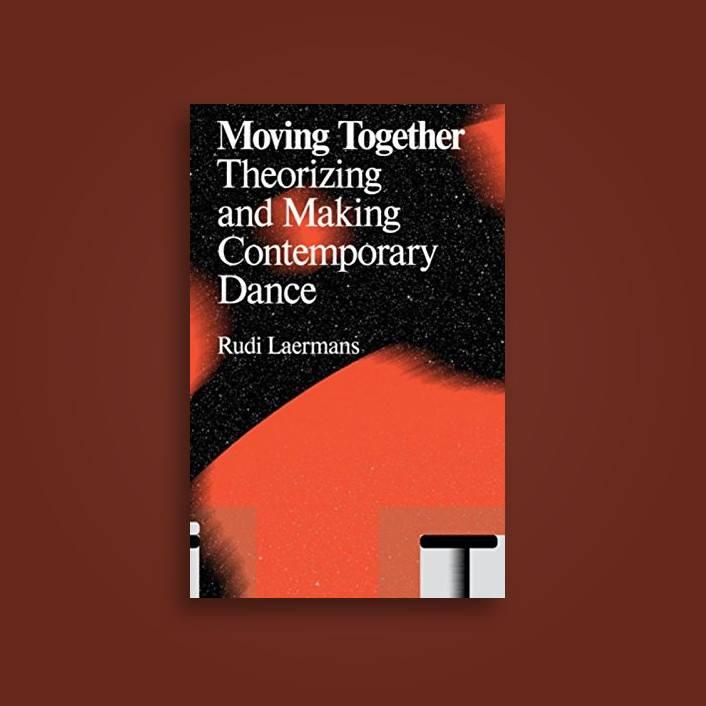 Представяне на Руди Лерманс | Rudi Learmans book presentation