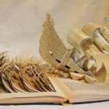 """""""Аз чета"""" препоръчва: Нови заглавия"""