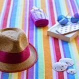 Подгответе се за лятото с книги от Пролетния базар