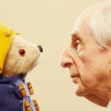 """Бащата на """"Мечето Падингтън"""" напусна този свят на 91-годишна възраст"""