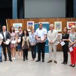 История за връщането към природата спечели конкурса за кратък разказ на Българската мрежа на Глобалния договор